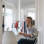 Planning Your Organization's Return to the New Workplace